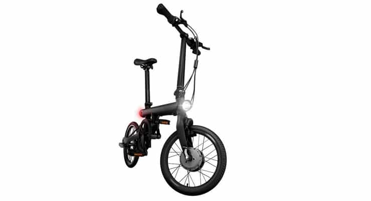 Xiaomi Qicycle amazon